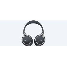 MDR-10RNC Noise Canceling Headphones
