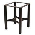 Side Table Base Product Image