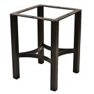 Side Table Base Product Image