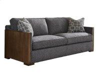 Edgemere Sofa Product Image