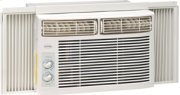 Crosley Compact Air Conditioners(8,000 BTU cooling capacity)