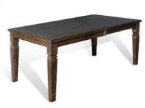 Homestead Extension Dining Table Product Image