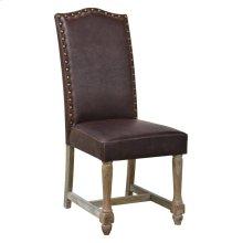 Warren Dining Chair