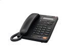 KX-TS620 Corded Phones Product Image