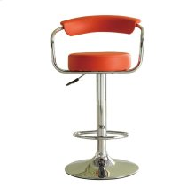 Airlift Swivel Stool