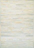 Plank - Ivory 0027/0404 Product Image