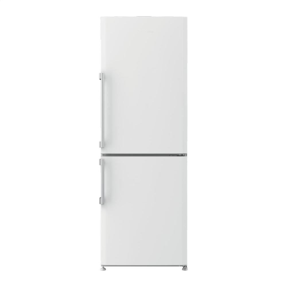 Blomberg Appliances Model Brfb1044wh Caplan S