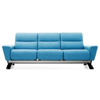 YOU Julia three-seater Product Image