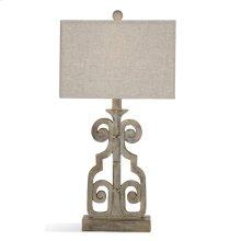 Braylin Table Lamp