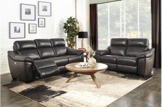 Renzo Power Reclining Sofa