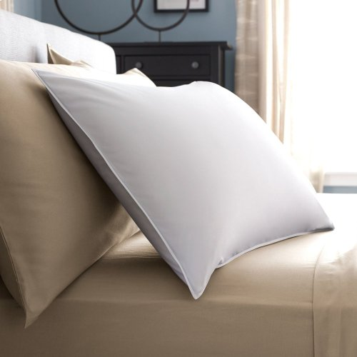 King Pacific Coast Feather AllerRest® Pillow Protector King