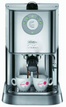 GAGGIA NEW BABY 06 TWIN
