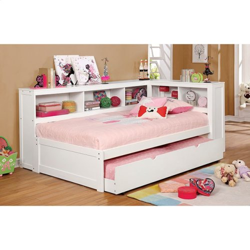 Twin-Size Frankie Daybed