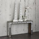 Loden Console Table Product Image