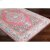 Additional Aura silk ASK-2307 2' x 3'