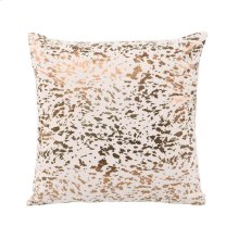 Napolean Leather Cushion