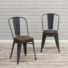 Merryn Bar Stool BMY100CHE