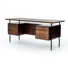 Lauren Desk
