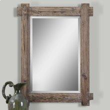 Claudio Vanity Mirror
