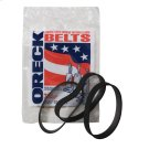 Oreck® XL® Upright Vacuum Replacement Belts Product Image