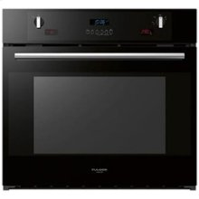 """Dual fan Multifunction pyrolytic oven 30"""", 600 Series"""