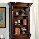 Roosevelt Book Shelf Product Image