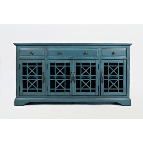 17560 in by jofran in batesville ar craftsman antique blue 60
