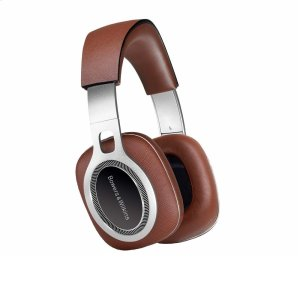 Bowers & WilkinsP9 Signature Over-ear headphones