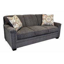 774-60 Sofa or Queen Sleeper