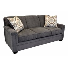 Lenexa Sofa or Queen Sleeper