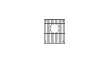 Grid 200225 - Stainless steel sink accessory
