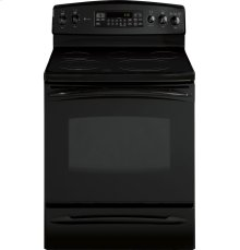 "GE Profile™ 30"" Free Standing Electric Range"