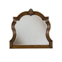 San Mateo Mirror Product Image