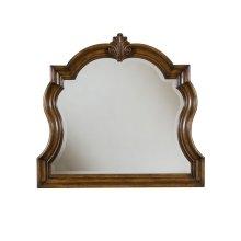 San Mateo Mirror