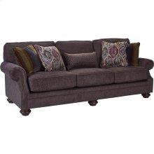 Heuer Sofa