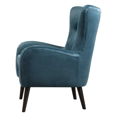 Dax Accent Chair