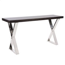 Kingsley Console Table