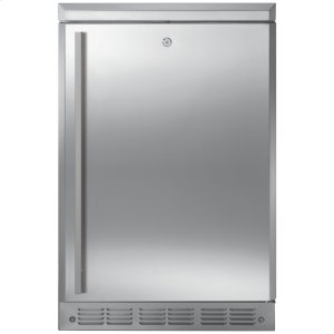 MonogramMonogram Outdoor/Indoor Refrigerator