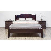 Claudette Bed