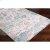 """Additional Aura silk ASK-2318 2'7"""" x 7'6"""""""