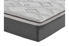 12'' Split California King Mattresses (2-Piece) Product Image