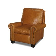 Charles Recliner