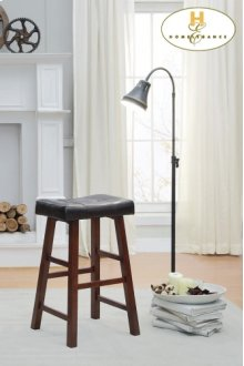 Pub Height Stool
