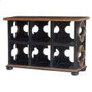 Elgar Sideboard Product Image