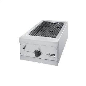"Stainless Steel 15"" Gas TruSear™ Infrared Griller - VGIB"