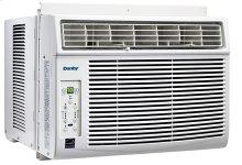 5,200 BTU Window Air Conditioner