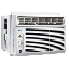 5,200 BTU Window Air Conditioner