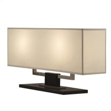 Hanover Banquette Lamp