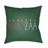 """Kwanzaa II HDY-048 18"""" x 18"""""""