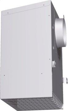 600 CFM Remote Blower VTR630P